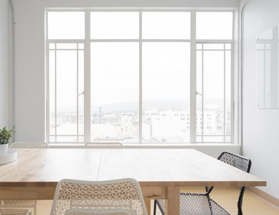 Fenster aus  Weinsberg